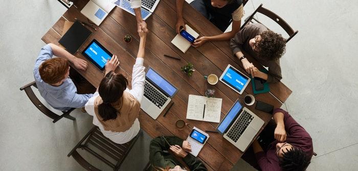 Elevate CBOs Webinar Series: Budget 101 Workshop